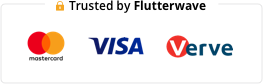 Pay with Card/Bank Account